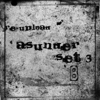AsunderREUPLOAD-DirtyGrunge 3B by asunder