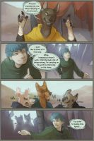 Asis - Page 238 by skulldog