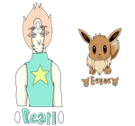 Badge Examples by xCrypticDreams