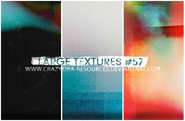 Large Textures .57 by crazykira-resources
