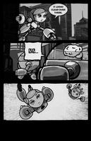 24 Hr Comic Challenge Page 08 by VR-Robotica
