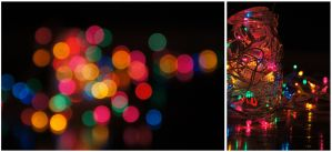 Lites. by h0tairballoons
