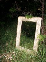 Mirror Stock 3 by MGB-Stock