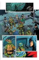 Bm Tmnt Adv 003 014 Colors by heck13r