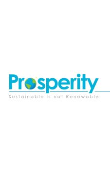 Prosperity Brand and Posters by keys4371