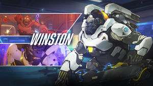 Winston-Wallpaper-2560x1440 by PT-Desu