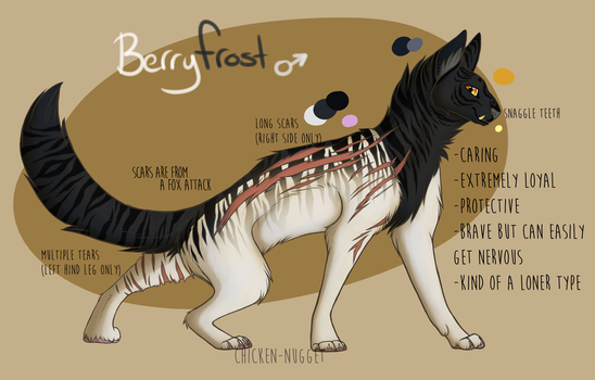 Berryfrost by Almighty-Nugget