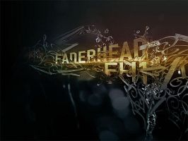 Faderhead FH1 wallpaper by damnengine