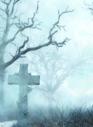 Premade Background 699 by AshenSorrow