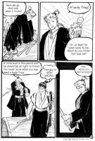 Dragonfly Wind page 11 by Thunderstruckcomic