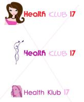 healthclub17 by zamir