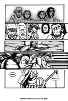 Verboten Chapter 4 Page 13 by HolyLancer9