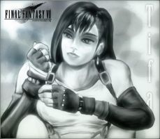 Incentive 119 by FF7-Growth