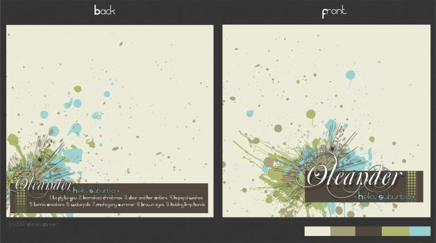 CD Mockup 1 by thewatcher02