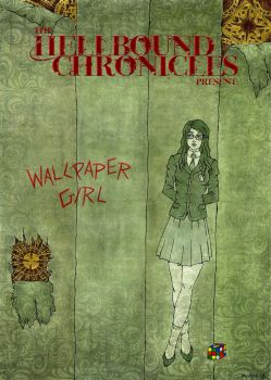 Hellbound Chronicles Issue 027 by The-Hellbound-Web