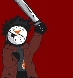 Jason Tobi by Touken2