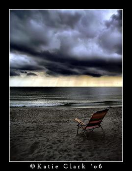 Before the Storm by My-Shadows-Limit