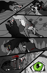 serkan ridge page 32 by mechanicalmasochist