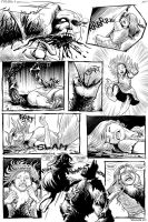 Cycles Ep4 pg13 The Judgement of Angelica Rose by Were-World