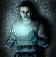 The Force Unleashed by Val8