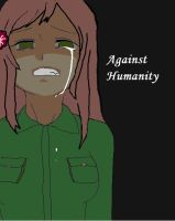 Against Humanity Cover by LovelyLiv