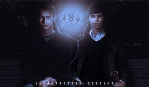 +only you - crossover bt+13rw by AdmireMyStyle