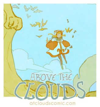 Above the Clouds - Ch 8: page 52 by DarkSunRose