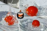 TomatoSplash by Unrestricted-Stock