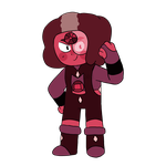 Ruby Fusion Revamp by panruby