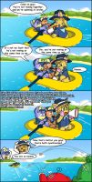 Neopups Comics 55 by Coshi-Dragonite