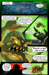 S.T.C Issue 0 Page 32 by Okida