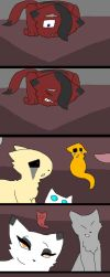 Cursed pg 219 by FireEmber345