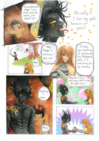 ElysiuM  - page 13. by CeciliaX