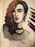Androgynous by Lalawu29