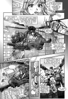 Warbotron 04 - page #7 by Whelljeck