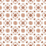 Gift wrapping paper by sheri2f