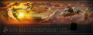 Expeditionary by greenboyxxx