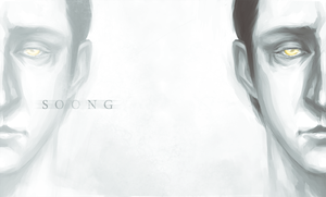 soong type by biostasis