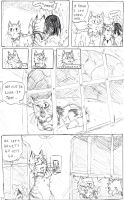 TSM Chapter 8 Page 15 by Alopiidae