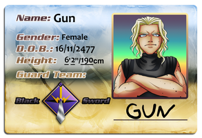 DL: Gun ID by Lord-Evell
