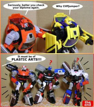 First Aids 4 by DinastiaTransformers