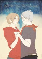 APH Dance With Me by Owyn-Sama