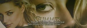 Hunger Games Glimmer by Leesa-M