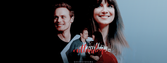 Everything Outlander [Timeline] by thequeen-ofdrama