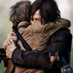 Caryl by EquineRibbon