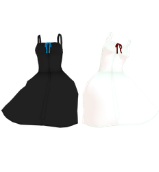 PL2 Dress .:Download:. by Palcario