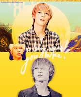L.joe ID' by XxMiss-MirxX