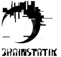 brainstatik logo by ynthamy