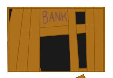 KSBank Lvl0: Rugged Box Bank by TMC-on-DevArt