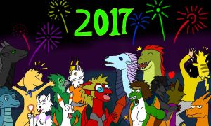 updated 2017 by red-dragon-x7